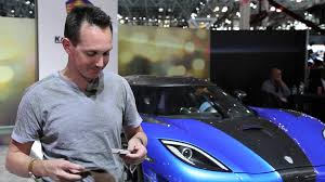 koenigsegg agera key most expensive car key ever youtube