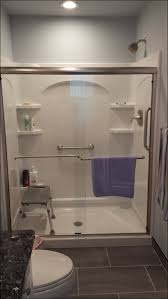 bathrooms reality construction llc west bend wisconsin