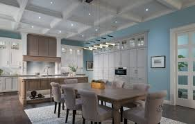 Kitchen Cabinet Styles Kitchen Cabinet Styles A Look At Shaker Cabinets Monark Stories