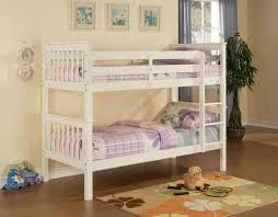 Barcelona Bunk Bed Bunk Beds With Free Delivery Anywhere In Ireland