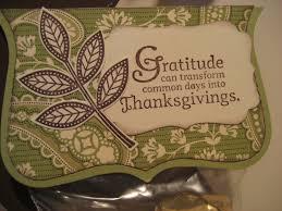 thanksgiving table favors thanksgiving blessing favors thanksgiving ideas edible