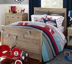 Pottery Barn Kids Quilts Kids U0027 Quilts U0026 Boys U0027 Quilt Bedding Pottery Barn Kids Boys