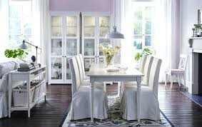 round dining table set for 4 freedom to dining room table sets