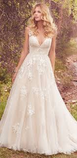 ethereal wedding dress best 25 marisa wedding gowns ideas on princess