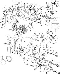 omc throttle control box wiring diagram diagram wiring diagrams