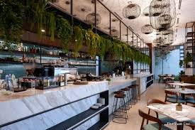 wizards at tribeca new restaurant bar bukit bintang the yum list