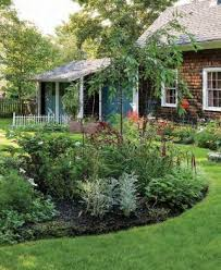 Garden Edge Ideas 9 Best Garden Edges Ideas Images On Pinterest Diy Landscaping