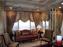 Curtains And Drapes Ideas Living Room Living Room Curtains And Drapes Living Room Curtain Drapes