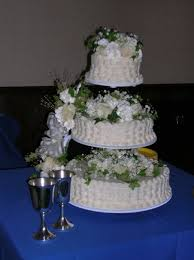 20 best anniversary cakes images on pinterest 50th wedding