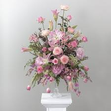 Flower Shops In Springfield Missouri - 320 best funeral flowers images on pinterest flower arrangements
