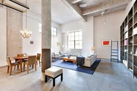 Bedroom Loft Design Top 10 Most Amazing Loft Designs We