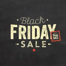 black friday graphics cards 2017 black friday vectors photos and psd files free download