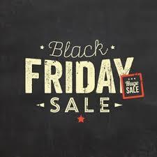 black friday graphics card black friday vectors photos and psd files free download