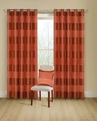 Debenhams Curtains Ready Made 13 Best Our Ready Made Curtains Images On Pinterest Debenhams