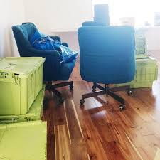 Chair Boxes Moving 48 Best Green Moving Boxes Images On Pinterest Moving Boxes