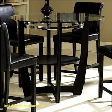 Small Kitchen Sets Furniture Kitchen Small Dining Room Tables For Apartments Small Kitchen