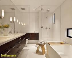 cute bathroom ideas for apartments bathroom cute bathroom ideas luxury cute bathroom ideas for