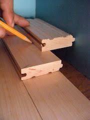 tips for diy hardwood floors installation pine flooring