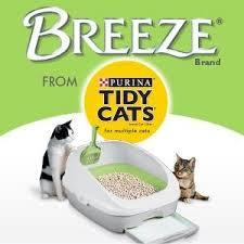 black friday cat tree deals amazon amazon com purina tidy cats refill cat litter pellets 3 5 lb