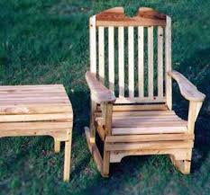 Cypress Outdoor Furniture by 13 Best Cypress Furniture Images On Pinterest Outdoor Living