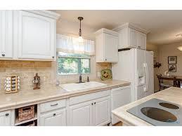kitchen cabinets toledo ohio listing 2170 brothan drive toledo oh mls 6016234 michelle