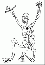 unbelievable axial skeleton labeling worksheets with skeleton