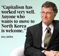 Bill Gates Memes - adults should learn from wealthiest human on earth bill gates