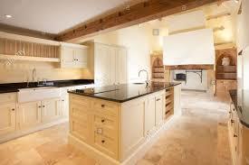 kitchen cabinets hialeah fl gray glass backsplash cost of marble