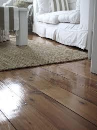 Rugs For Hardwood Floors 102 Best Rugs Floors Images On Pinterest Homes Planking And