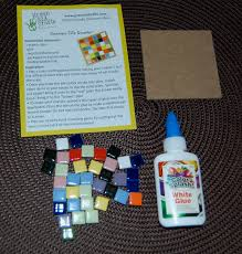 green kid crafts discovery box review