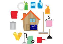 incentivos en seguridad social para empleados de hogar en empleados de hogar exclusiones y jornada laboral cyl consultores