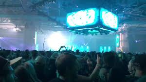 atlantic city halloween 2016 egyptrixx godzilla bassnectar remix atlantic city youtube