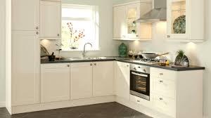 kitchen stunning kitchen room design ideas with inspiration