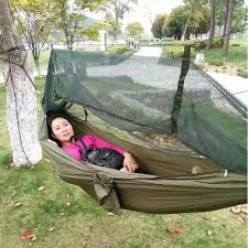 online buy wholesale hanging tent hammock from china hanging tent