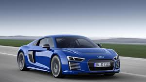future audi r8 audi working on tesla like ludicrous mode for upcoming evs