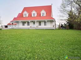 Acreages For Sale by Gatineau Farms For Sale Commission Free Duproprio