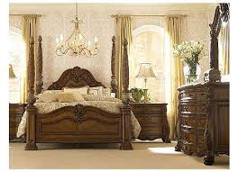 nightstands havertys