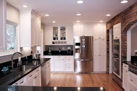 Kitchen Cabinets Rockford Il by Danville Kitchen Paragon Kitchen U0026 Bath Studio