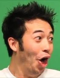 Asian Guy Meme Face - pato papão on twitter brttoficial https t co ud7jrpmvai