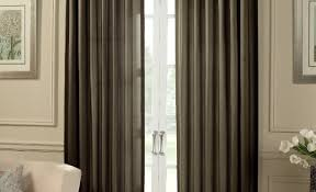 appealing photo best window drapes gratifying family curtains