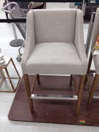 comfortable bar stools for kitchen bar stools img comfortable bar stools yellow brick home and