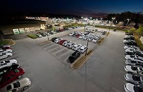 south atlanta lexus studies collection auto led outdoor lighting ge
