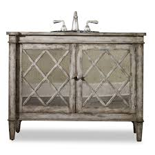 Bathroom Design Nyc by Glamorous Bathroom Vanities Bathroom Decor