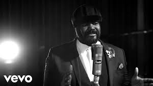 take me back to your bed gregory porter take me to the alley 1 mic 1 take youtube