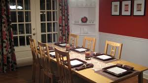 table unusual ideas country dining room tables awesome country