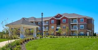one bedroom apartments in fredericksburg va valor apartment homes rentals fredericksburg va apartments com