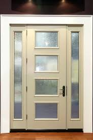 contemporary front doors contemporary front door hardware craftsman design decorating large