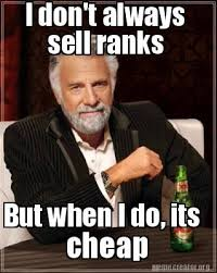 Dos Equis Meme Generator - dos equis meme maker 28 images the most interesting man in the