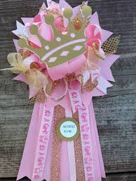 best 25 baby shower ideas on baby shower pin