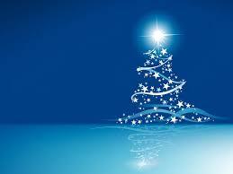 fondos de pantalla navidad fondos navidad de pantalla gratis fondos de pantalla